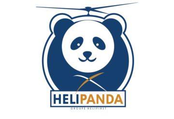 HELIPANDA : UNE JOURNÉE INOUBLIABLE au ZooParc de Beauval